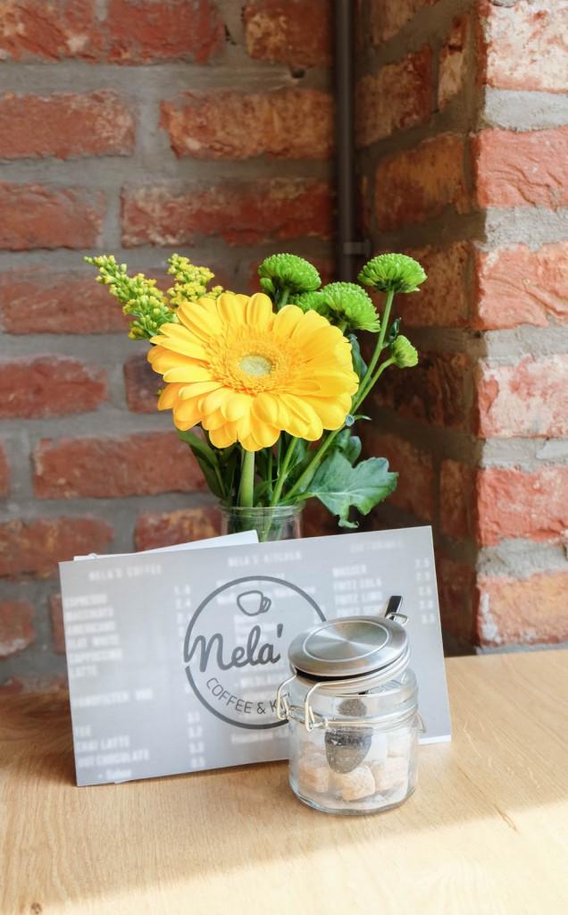 Beste Cafés Aachen